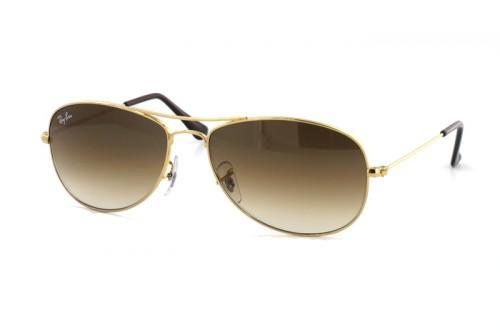 ray ban sonnenbrille frauen